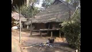 Asie voyage au Royaume de la merveilleuseThailande ( the wonderful Asia Thailand )