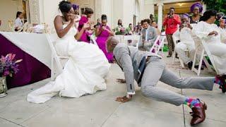 Nigerian Wedding Dance Umunthi Toby bisengo.mp3