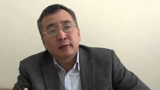 Новая история стран Азии и Африки (Бадмаев А.З) - Монголия 2 часть