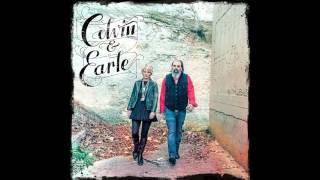 Colvin & Earle - Happy & Free