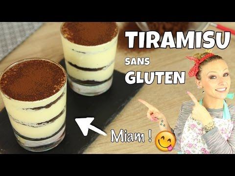 ♡•-recette-tiramisu-sans-gluten-|-facile-et-rapide-•♡
