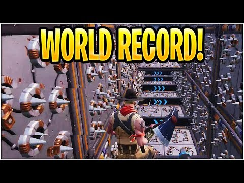 This Guy COMPLETED Cizzorz Obstacle Course in 7 mins (WORLD RECORD)!
