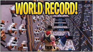 This Guy COMPLETED Cizzorz Obstacle Course in 7 mins (WORLD RECORD)! thumbnail
