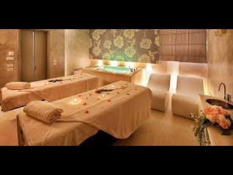 Comfortable Hotel | The Peninsula Chittagong Ltd Bangladesh | Luxurious Hotel Chittagong |