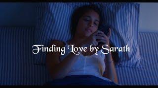 Finding Love Reel