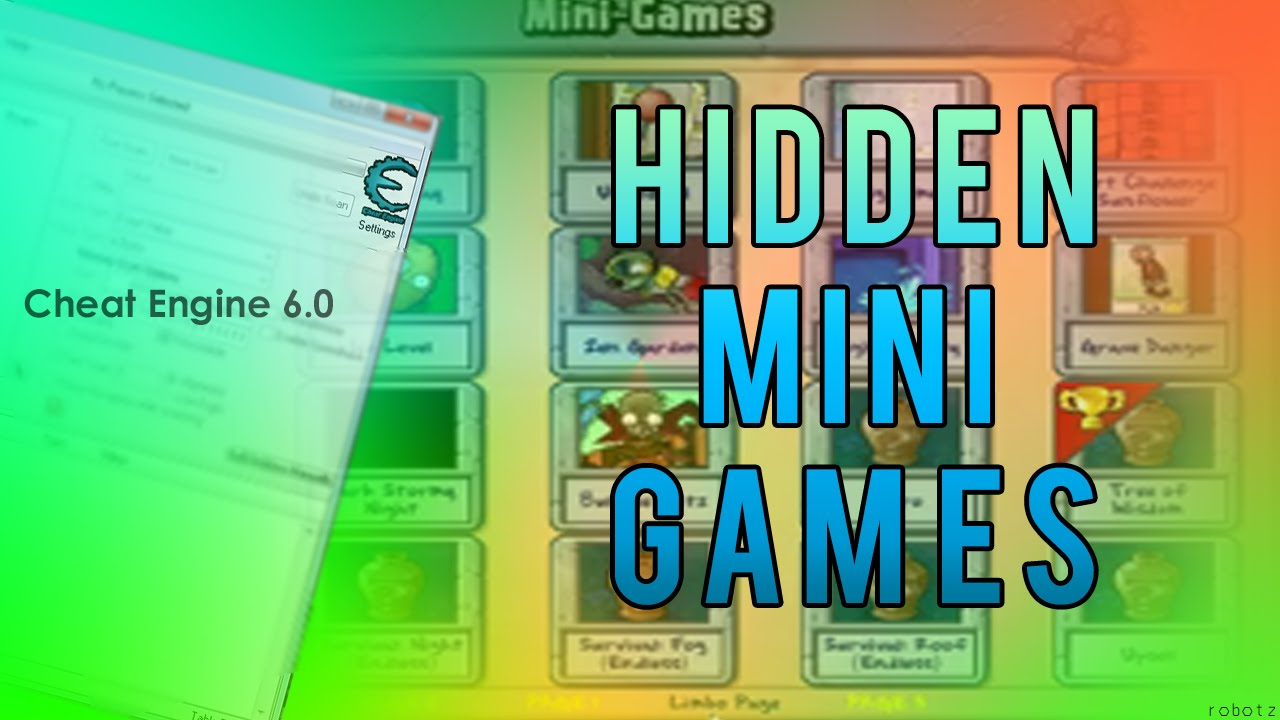 how to get mini games on twitch
