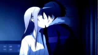 [ 家族 ] Kiss Me Slowly MEP