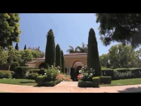 Luxury Homes Around Pelican Hill Resort | Newport Coast, CA