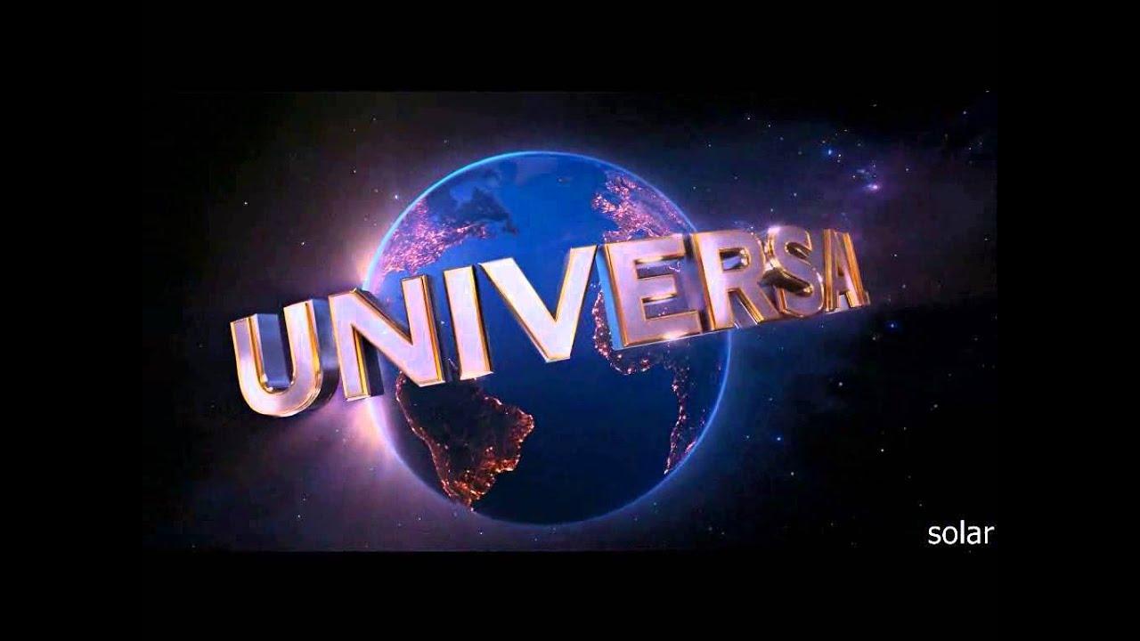 Download MINIONS (2015) HD BLU-RAY intro / UNIVERSAL STUDIO_ILLUMINATION