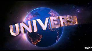 MINIONS (2015) HD BLU-RAY intro / UNIVERSAL STUDIO_ILLUMINATION
