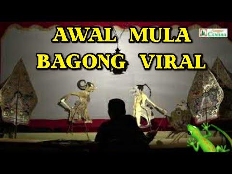 #VIRAL. Awal Mula Bagong Ngehit. Paling Lucu Dari  Ki Seno Nugroho.