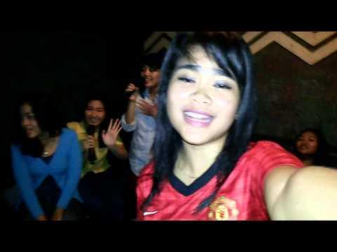 Karaoke: Mantan Terindah by Raisa