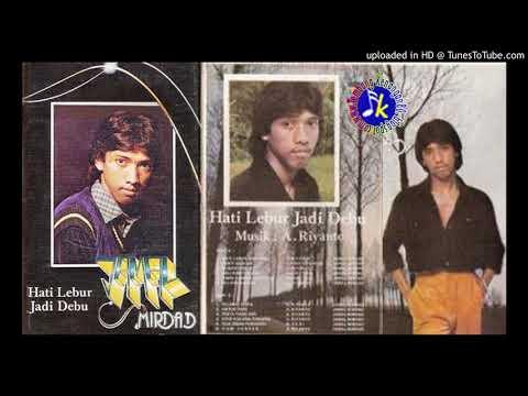 Free download Mp3 lagu Jamal Mirdad_Hati Lebur Jadi Debu full Album terbaru 2020