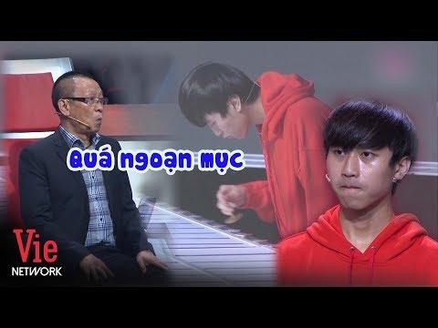 Thử thách CỰC SỐC có 1 0 2 khiến ban giám khảo hoang mang toàn tập |SIÊU TRÍ TUỆ (The Brain Vietnam)