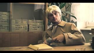 Zelenina - Odpověď (Oficiální videoklip)