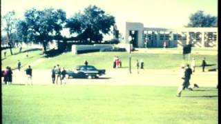 JFK Assassination Conspiracy. Stunning New Evidence Shows TRUTH of Kennedy Killing