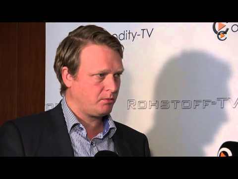 Commodity-TV: AgaNola Fund Focused on Australian Mining
