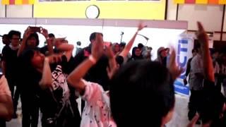 Lumina Scarlet Cover 妄想キャリブレーション - Youをちぇっくします a...