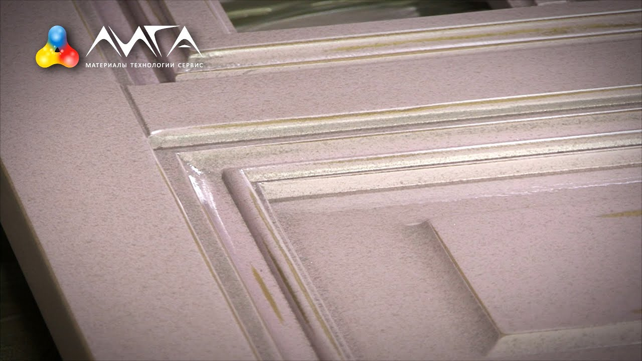 В каталоге вы найдёте сухие пигменты (красители) для окрашивания бетона: популярные зарекомендовавшие себя стабильным качеством пигменты.