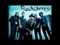 buckcherry - Crazy B*tch