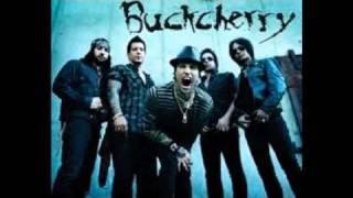 buckcherry - Crazy B*tch