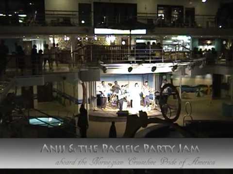 Anjj+PacificPartyJam.mpg