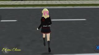 Phim ngắn: Thức ăn [ Schoolgirl simulator]   Mimi Chan Official
