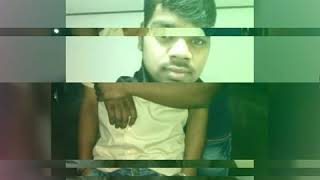 Meri Aankhon Ne Bhi Dekha Tha Wafa Ka Sapna WhatsApp status Vishal Gautam
