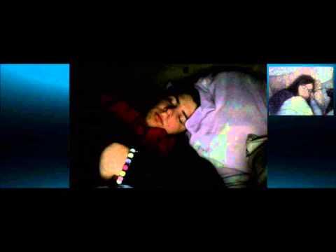 senanimation-quand je rencontre une fille sur Minecraftde YouTube · Durée:  1 minutes 2 secondes