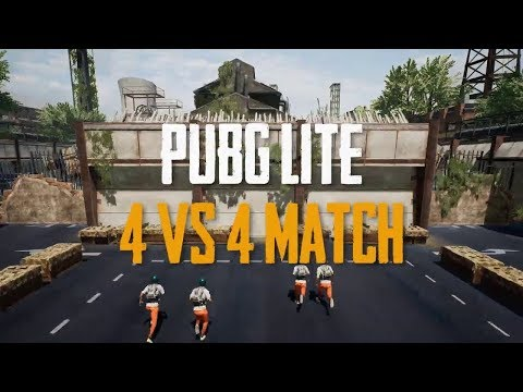 🔴pubg-pc-lite-||-improving-gameplay