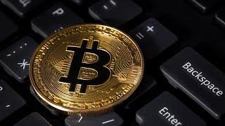 Заработок $700 в день на обработке биткоин-транзакций