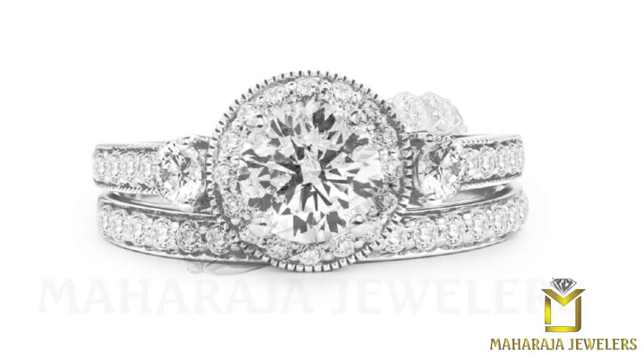 designer engagement rings houston tx - Wedding Rings Houston