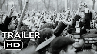 American Anarchist Official Trailer #1 (2017) Documentary Movie HD thumbnail