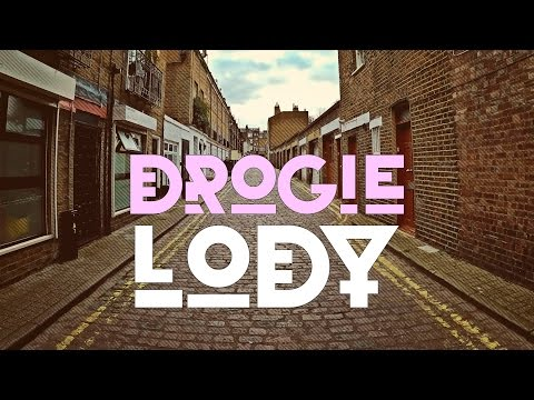 Drogie LODY  #56 ( ST. JOHN'S WOOD & PRIMROSE HILL )