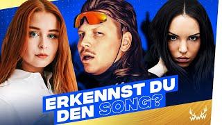 Erkennst DU den Song? (mit Topic & Lili)