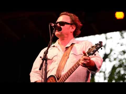 Martin Sexton | Folks Festival | Lyons, CO | gratefulweb.com