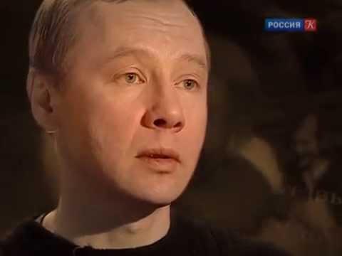 Симонов ты говорила мне люблю