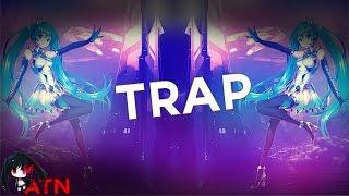 [Trap] Lexxmatiq & Inkyz - Crunk (Poohbrezzy Remix)
