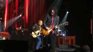 Tom Petty : Good Enough [Mannheim 2012]