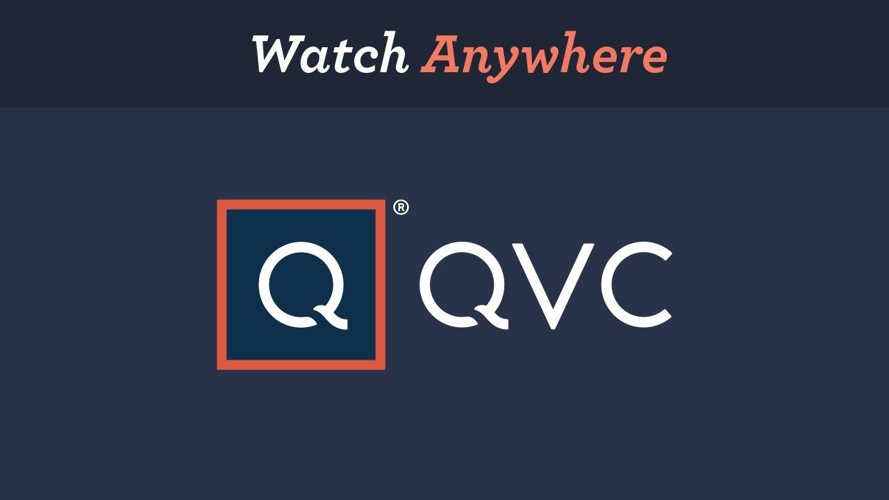 Qvc Live Tv