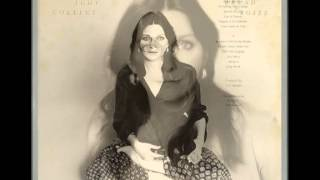 "Judy Collins-Special Delivery(Mernit)-From the album ""Bread and Roses"",1976"