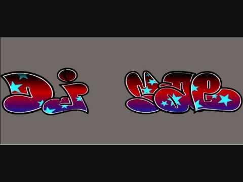 Phatt Bass Remix - DJ S.A.E. (using FL Studio & Virtual DJ)