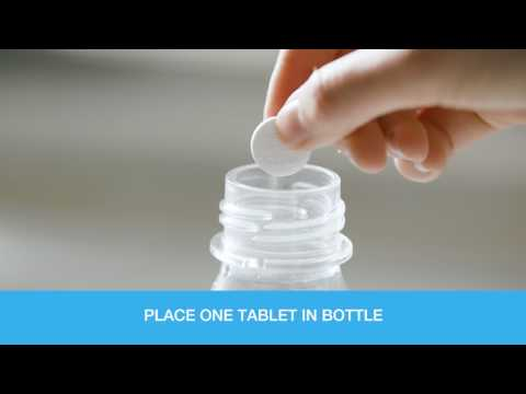 Frequently Asked Questions - SodaStream AU