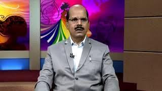 Sakhi Sahyadri - 07 March 2018 - बारावी नंतरच्या शैक्षणिक संधी