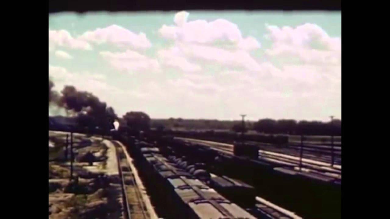 Midnight Train By Bona Fide Youtube