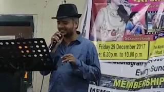 Gambar cover Babul Ki Duayen Leti Ja   Neel Kamal [1968]   Mohammad Rafi Hits   Karaoke Babu
