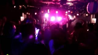 2013年11月16日(土) AnBぷれみあむぅ presents ぢゃ☆ベストテン vol.35 ...