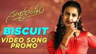 biscuit-song-promo---suryakantam
