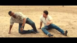 2 Guns // Trailer DVD Blu Ray (OV)