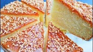 Очень Простой но Такой Вкусный Пирог к Чаю Этот Пирог вас точно покоряет